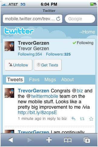 twitter-mobile-app-2