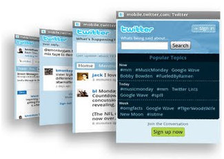 twitter-mobile-app-4