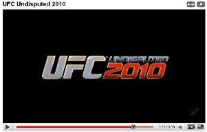ufc-undisputed-2010-video
