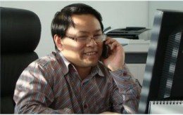 wu hao twitter profile china official e1261974617654