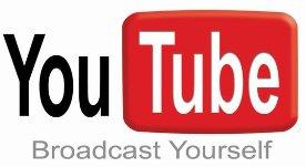 youtube url shortener