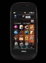 dell mini 3 android smartphone1