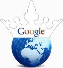 google world dominator
