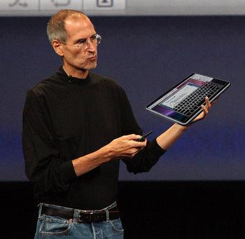 apple tablet announcement1