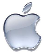 apple tablet announcement2