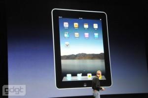 apple tablet keynote 11
