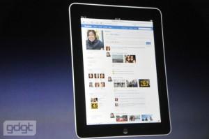 apple tablet keynote 21