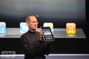 apple tablet keynote 31