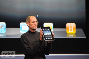 apple tablet keynote 32