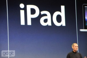 apple tablet keynote 8