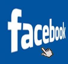 facebook error logo