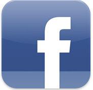 facebook fan page iphone app 21