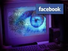 facebook privacy1