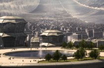 future world 11