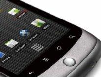 google phone nexus one youtube 1