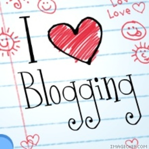 keys to effective blogging