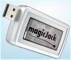 magicjack free cell phone calls