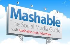 mashable drops meebo