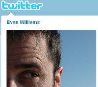 twitter ceo evan williams1