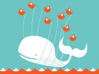 twitter fail whale1
