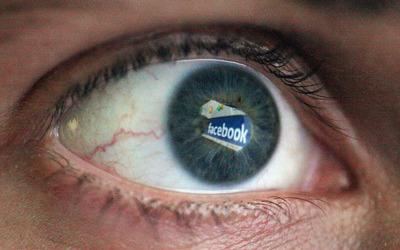 1872 facebook scary