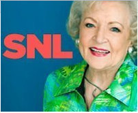 betty white to host snl please facebook fan page