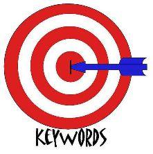 eliminate keywords google adwords1