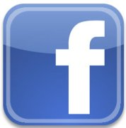 facebook fan page tip