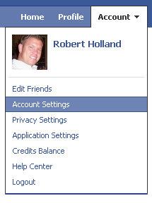 facebook login email 1