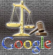 google buzz lawsuit2