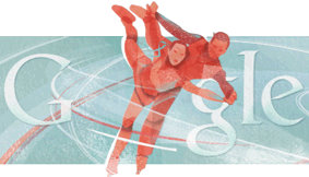 google logo winter olympics 2010 1
