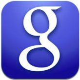 google mobile app 1