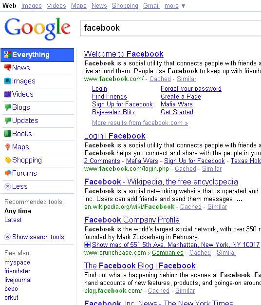 google new design 1