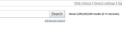 google new design 3