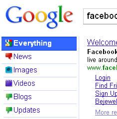 google new design 4