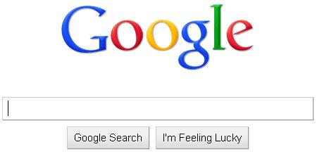 google new design1