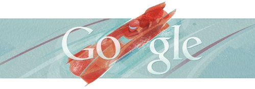 google olympic logo day 10