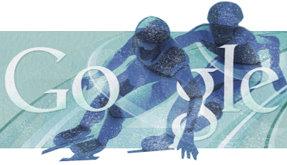 google olympic logo day 15 1