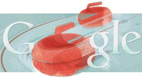 google olympic logo day 5 1