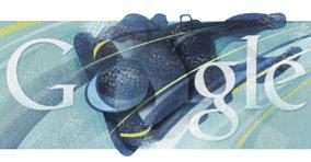 google olympic logo day 7 1