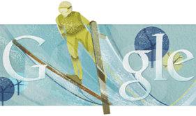 google olympic logo day 9 1