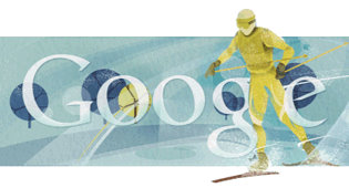 google olympic logo series day 4 1
