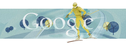 google olympic logo series day 41