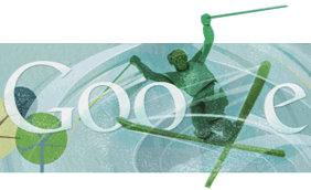 google olympic logos day 12 1