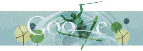 google olympic logos day 12