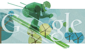 google olympic logos day 8 1