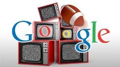 google super bowl ad 2010
