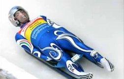 luge crash kills olympic. 1jpg