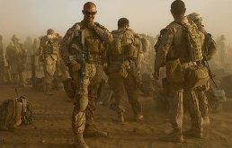marines afghan attack taliban city