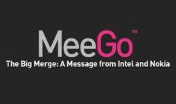 meego mobile os1